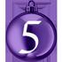 5. Dezember