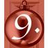 9. Dezember